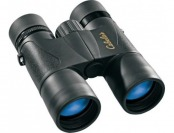 $200 off Cabela's Outfitter Series 8x42 Binoculars