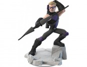 50% off Disney Infinity 2.0 Figure: Marvel Super Heroes Hawkeye
