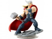 50% off Disney Infinity 2.0 Figure: Disney Originals Thor