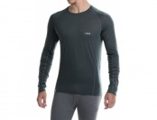 56% off Rab Meco 120 Lightweight Base Layer Top