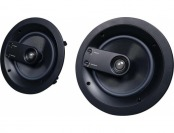 $280 off Klipsch PRO 6800 80W 2-Way In-Ceiling Audio Speakers