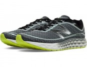 62% off New Balance Boracay Mens Running Shoes - M980GS2