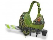 63% off GamePlan Gear Spot-N-Stalk Quiver Pack