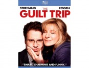 71% off The Guilt Trip Blu-ray