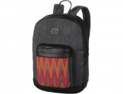 70% off DAKINE Darby 25L Women's Backpack