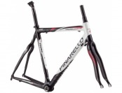 64% off Pinarello Paris Carbon Road Frameset
