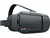 60% off Evo VR Next Virtual Reality Headset