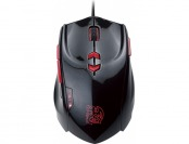 71% off Thermaltake THERON Plus+ Laser Smart Mouse