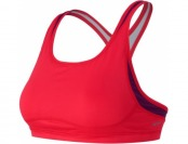 69% off New Balance The Shapely Shaper Bra Womens Sport Bras