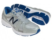 $30 off New Balance 421 Men's Trail Running Shoes