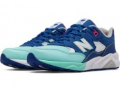 67% off New Balance 580 Deep Freeze Girls Shoes - KL580FYG