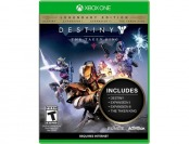 60% off Destiny: The Taken King - Legendary Edition (Xbox One)