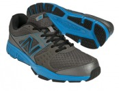 $50 off New Balance MX577 Men's Cross-Training Shoes