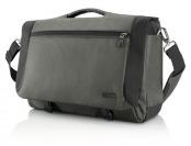 """72% off Belkin Carrying Case Messenger Bag for 15.6"""" Notebook"""