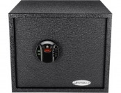 $50 off Barska AX12428 Safe with Key and Touch Lock