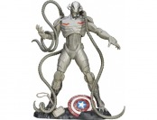 90% off Hasbro Playmation Marvel Avengers Ultron Deluxe Figure
