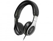 76% off Klipsch Reference On-Ear Premium Headphones