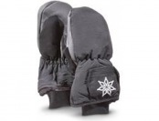 81% off Battery Heated Thermal Mittens