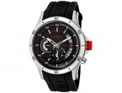 $535 off Red Line 50021-01 Tech Silicone Men's Watch