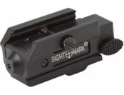 73% off Sightmark CRL Triple Duty Laser Sights