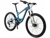 "$1,080 off GT Sensor Expert 27.5"" Mountain Bike - 2015"