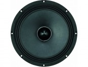 "87% off BOSS Audio BP10.8 10"" 800-watt Voice Coil Subwoofer"