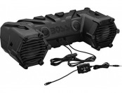 69% off BOSS AUDIO Powersports Weatherproof Audio System