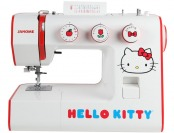 $144 off Janome Hello Kitty Sewing Machine