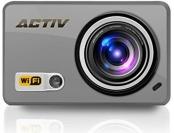 90% off ACTIV Full HD 1080p Hi-Res Mini Sports Action Camera