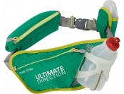 65% off Ultimate Direction Access 10 Plus Hydration Waist Pack