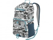 50% off Granite Gear Eagle Backpack