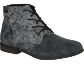 85% off Volcom Exhibition Boot - Women's