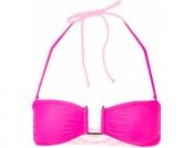 75% off Rip Curl Sunray Bandeau Bikini Top