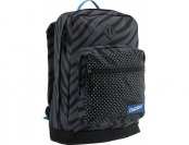 75% off Burton Big Kettle Laptop Backpack