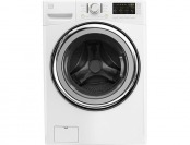 $480 off Kenmore 41302 4.5 cu. ft. Front Load Washer