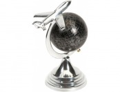 69% off IMAX Hadwin Small Airplane Globe