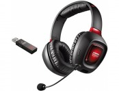 25% off Sound Blaster Tactic3D Rage Wireless Gaming Headset v2