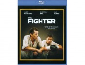 50% off The Fighter (Blu-ray)