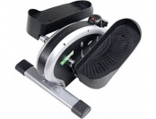 64% off Stamina 55-1610 InMotion E1000 Elliptical Trainer