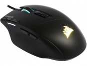 20% off Corsair Gaming Sabre RGB Gaming Mouse, 10000 DPI