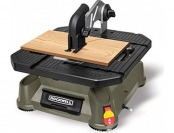 $32 off Rockwell RK7323 Blade Runner X2 Portable Tabletop Saw