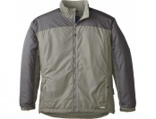 71% off Cabela's Men's Jacket with Polartec - Regular or Tall