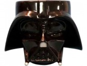 70% off Darth Vader Ceramic Candy Bowl