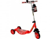 69% off Huffy Cars 6 Scooter with Lit Deck