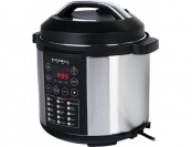 65% off Rosewill RHPC-15002 6L Electric Pressure Cooker