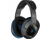 34% off Turtle Beach Stealth 400 Wireless PS4 Gaming Headset