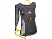 56% off High Sierra Propel 70 Hydration Pack