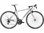 $700 off Eddy Merckx Montreal74 Women's Road Bike