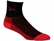 54% off Defeet Wool-E-Ator Socks