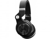 77% off Bluedio T2 Plus Turbine Wireless Bluetooth Headphones